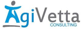 AgiVetta Logo 2