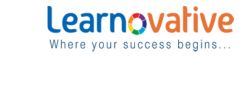 Learnovative_logo-ORIGINAL