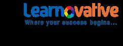 Learnovative_logo-ORIGINAL