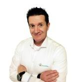 michael-bertrand-executive-coach1