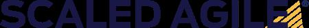 ScaledAgile-logo_900px